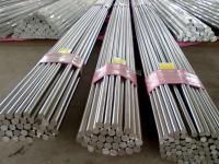 630 duplex stainless steel bar