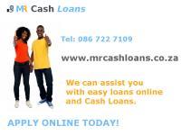 Mr Cash Loans   Loans Online