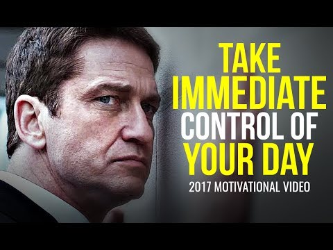 GET UNSTUCK FROM DESTRUCTIVE HABITS - Motivational Video for Success & Studying (end laziness)