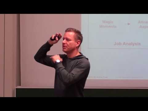 Human Resource Management Lecture Part 04 - Candidate Selection (1 of 2)