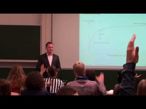 Human Resource Management Lecture Part 06 - Learning