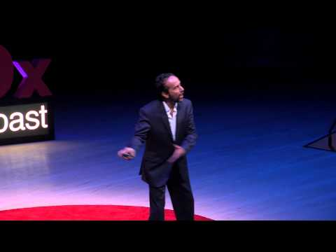 The 7 secrets of the greatest speakers in history | Richard Greene | TEDxOrangeCoast