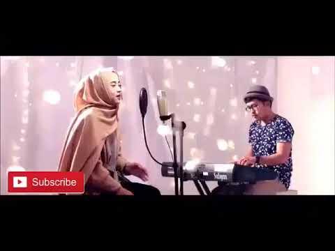 Muslim conversation