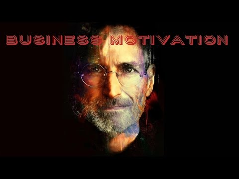 THE GREATEST BUSINESS ADVICE | MOTIVATIONAL VIDEO