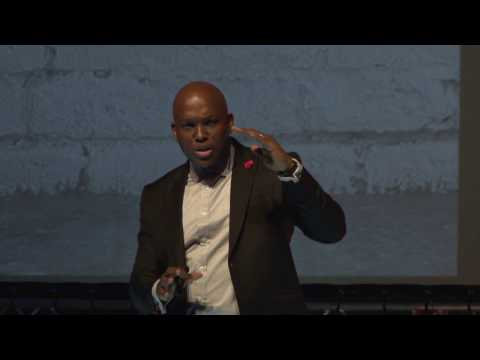 Suits & Sneakers 3: Vusi Thembekwayo - The Big Lie of Small Business
